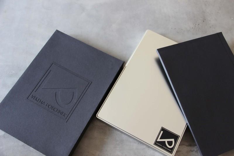 Verena poschner architektur design portfolio box for Portfolio architektur